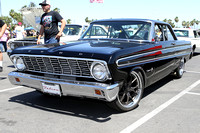 2016_0417 Knotts Ford Show