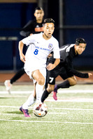 2017_0106 Los Alamitos Varsity Soccer Huntington Beach